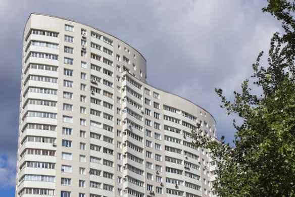 Co zawiera projekt nowelizacji ustawy MDM Mieszkanie dla Młodych cz. 1