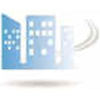 """Warunki programu """"Mieszkanie dla Młodych"""" uwzględniające nowelizację"""