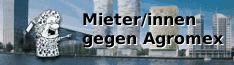 Mieter/innen gegen Agromex