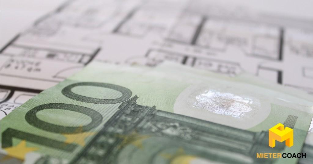 Maklerprovision: Bestellerprinzip für Verkäufe