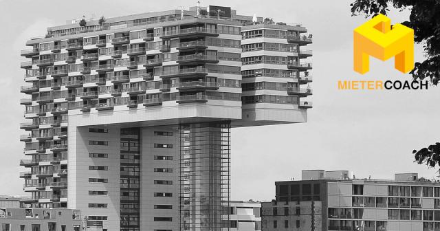 Eigentumswohnung: Fehler beim Wohnungskauf vermeiden