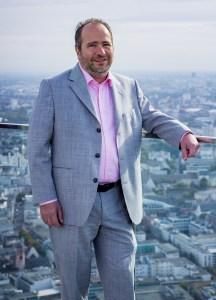 Thomas Knedel, Erfolgreich mit Wohnimmobilien