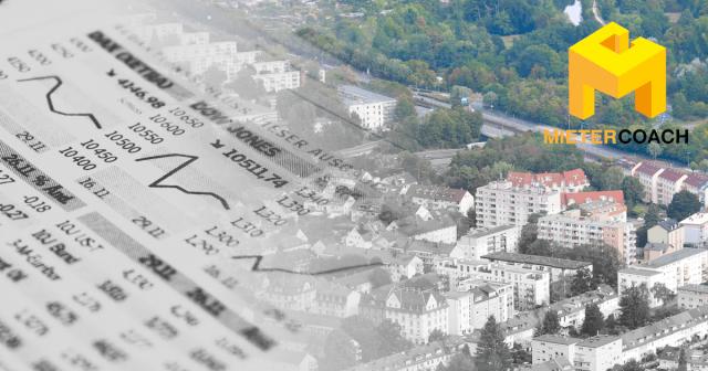 Immobilienmarkt Immobilienpreise Stadtflucht Hauspreise Eigentumswohnung Preise