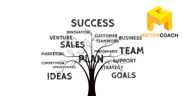 _Innovation Maklerbranche Makler Provisionsteilung