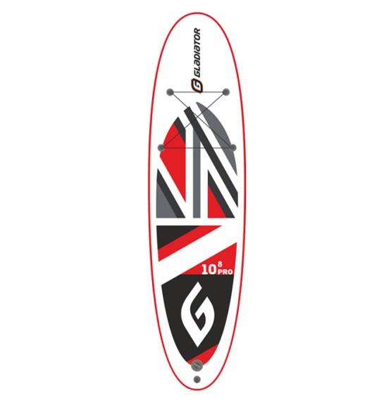 mietsup-de-Gladiator-pro-sup-boards-10.8