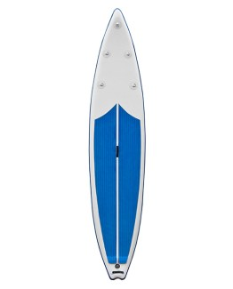 airboard-shark-blue-sky-mietsup
