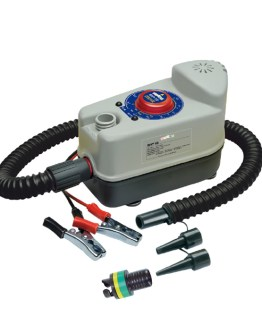 mietSUP-Bravo-BP12-elektrische-SUP-Pumpe