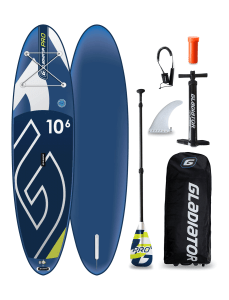 mietsup-gladiator-pro-sup-board-set-10-6