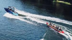 mietsup-wakeboard-main-mainwake-banana-boat