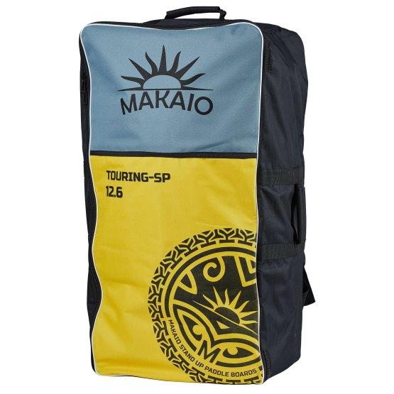 MAKAIO_TouringSP_Bag_seite