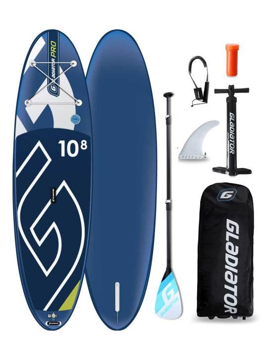 mietsup-gladiator-pro-sup-board-set-10-8