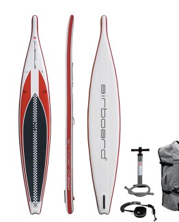mietsup-sup-board-airboard-rocket-2020-race-board