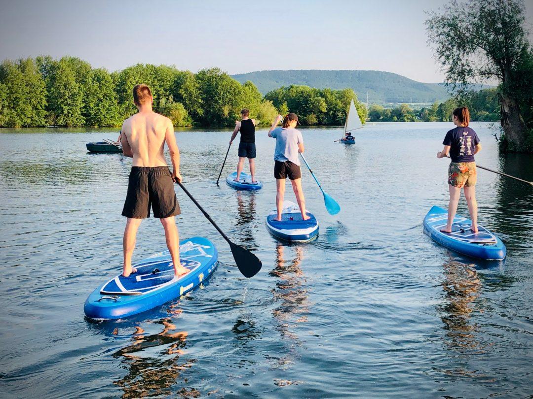 mietSUP-stand-up-paddling-kurs-camping-sand-am-main-02
