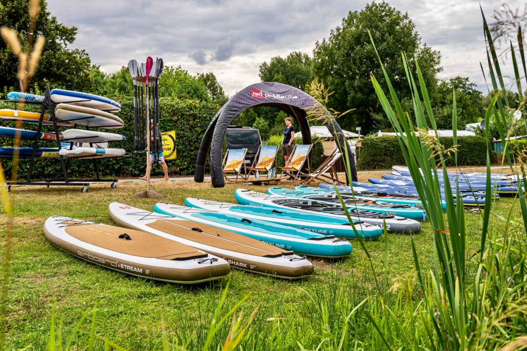 mietSUP-stand-up-paddling-sup-station-camping-sand-am-main-01