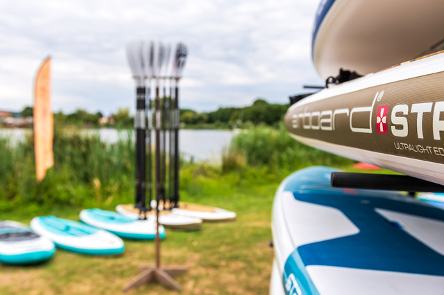 mietSUP-stand-up-paddling-sup-station-camping-sand-am-main-04