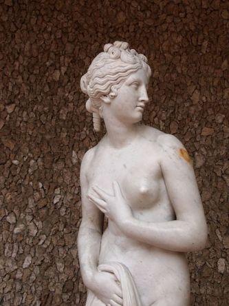 La mediterraneidad presente en la cultura clásica