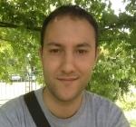 Marc Burlet auteur