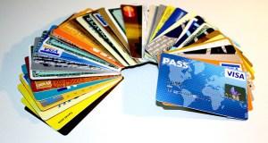 Différentes caractéristiques des cartes bancaires