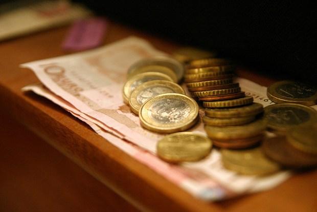 Vendre objet pour augmenter revenus