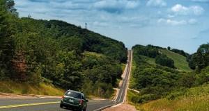 Budget auto en hausse