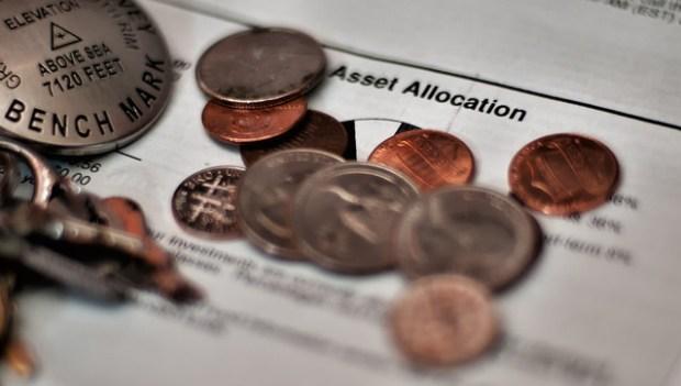 Résidence principale dans allocation actifs
