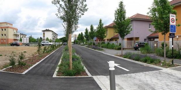 Points importants crédit immobilier