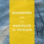 Accessoires de Pêche AliExpress pince epuisette metre balance poisson capture