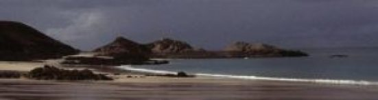 Coin de pêche spot de pêche côtes darmor spot