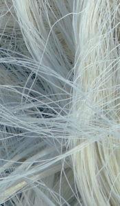Nylon et fluorocarbone ALiExpress