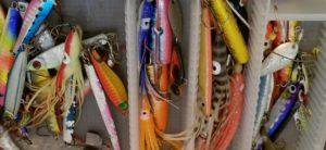 leurre pour pooissons pelagiques thon bonite maquereau inchiku aliexpress