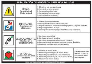 criteriamide