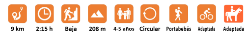 Secretos_Tonda_(Mi_familia_viajera)