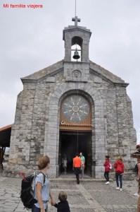 San Juan de Gaztelugatxe, País Vasco