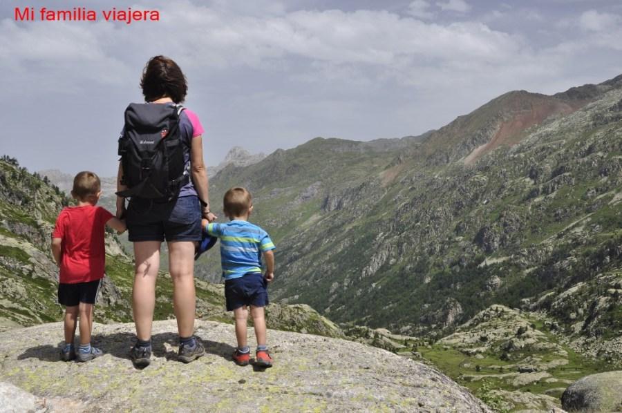 Errores_senderismo_niños_(Mi_familia_viajera)