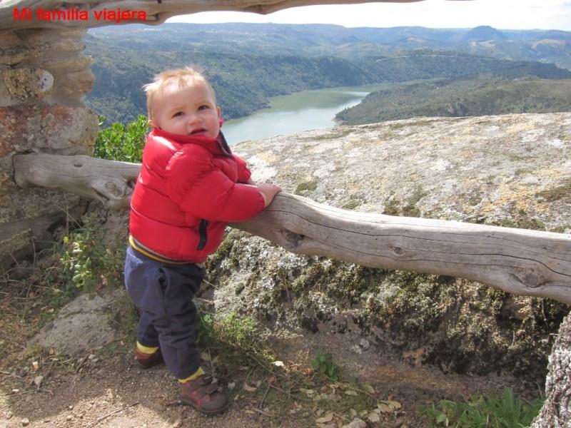 Senderismo_niños_(Mi_familia_viajera)