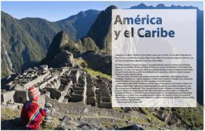 Viajar con niños, el libro de las familias viajeras