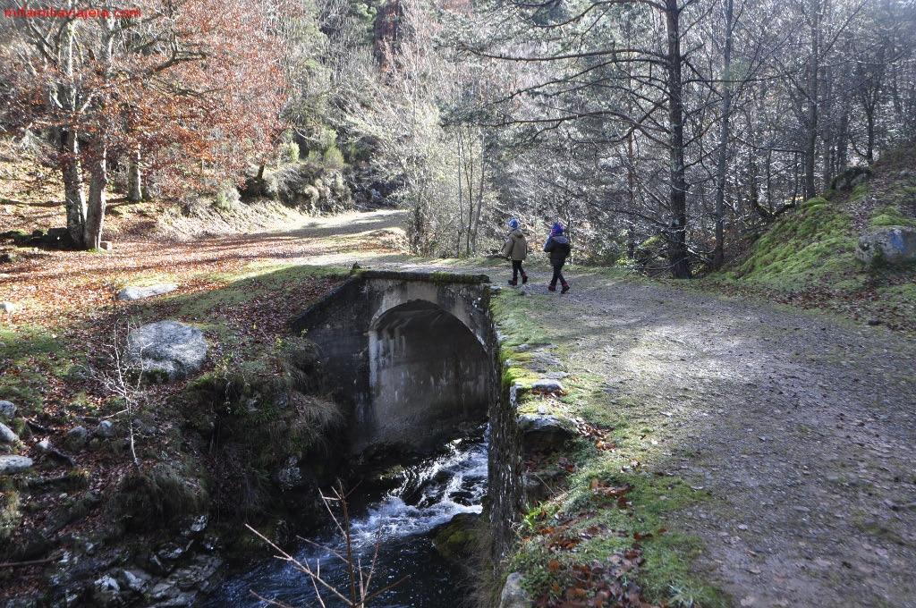 Puente Ra