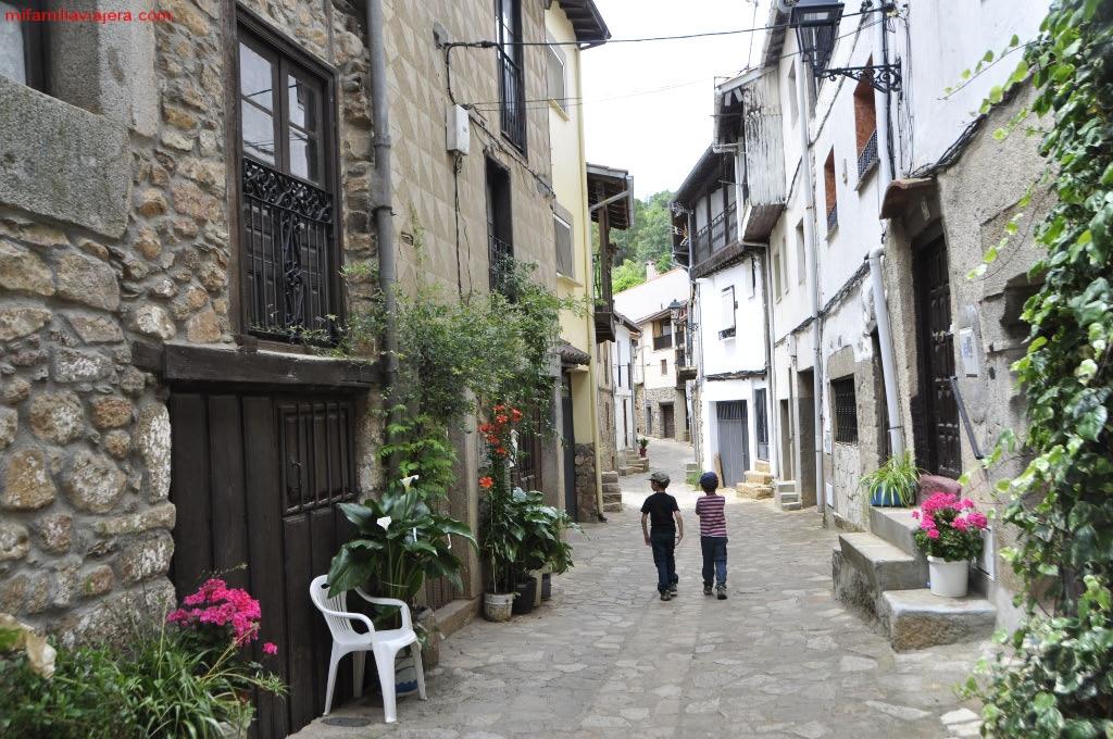 Villanueva del Conde