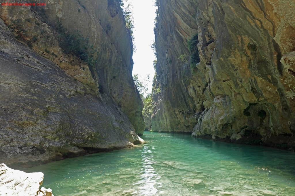 Barranco de Barrasil