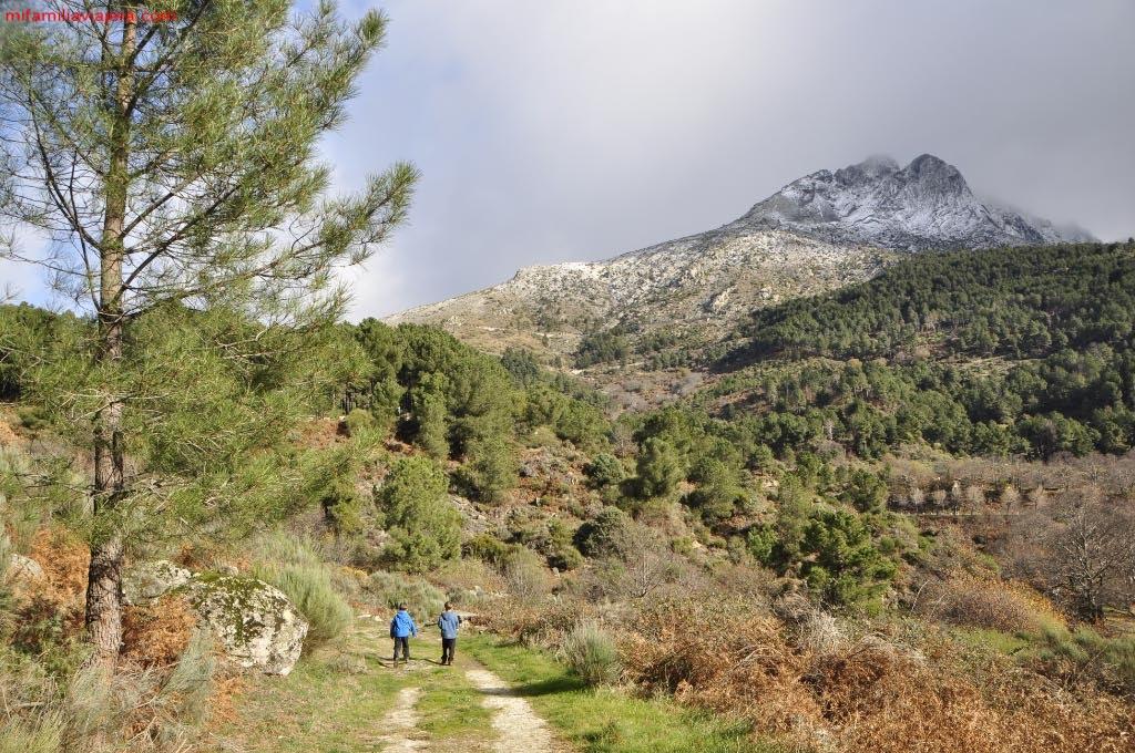 Pico Torozo