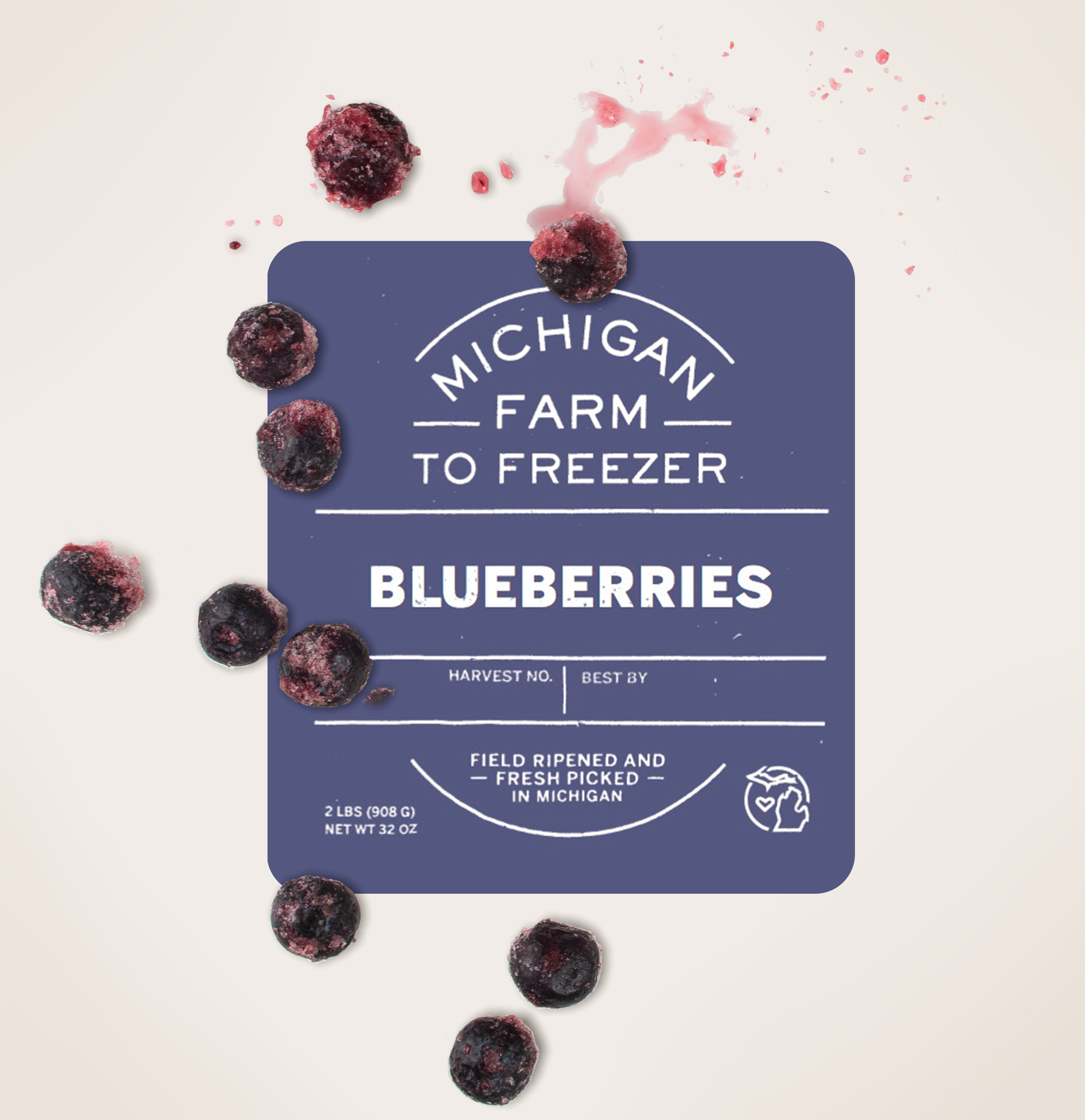 MiFarm-Blueberries-Crop-V2