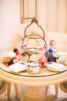 elegant-chanel-inspired-birthday-party-via-karas-party-ideas-karaspartyideas-com13