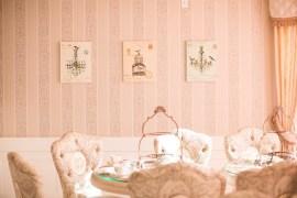 elegant-chanel-inspired-birthday-party-via-karas-party-ideas-karaspartyideas-com1_