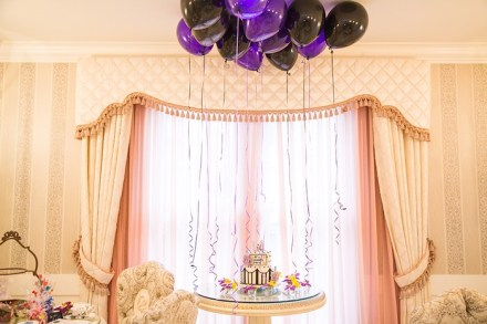 elegant-chanel-inspired-birthday-party-via-karas-party-ideas-karaspartyideas-com20
