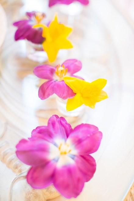 elegant-chanel-inspired-birthday-party-via-karas-party-ideas-karaspartyideas-com24
