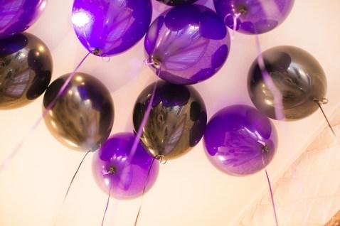elegant-chanel-inspired-birthday-party-via-karas-party-ideas-karaspartyideas-com26