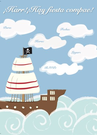 Invitacion-fiesta-pirata-cottage-industrialist