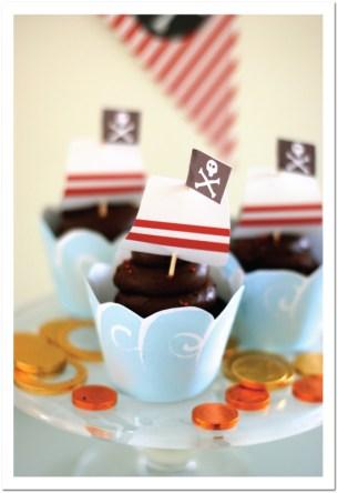 pirate_cupcakes_web