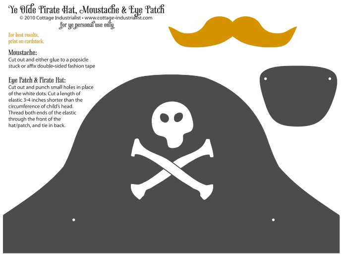 sombrero-fiesta-pirata-cottage-industrialist
