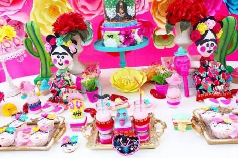 frida-kahlo-day-of-the-dead-inspired-fiesta-via-karas-party-ideas-karaspartyideas-com15